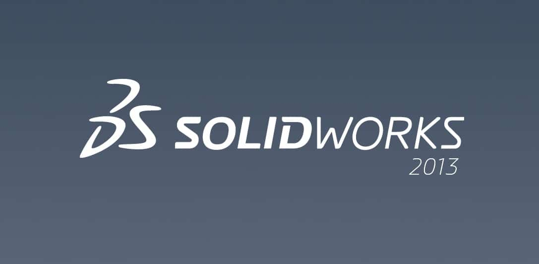 Solidworks Logo 2013 Install Guide and Transfer License